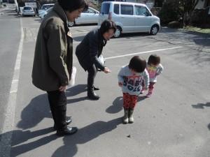 2月25日持永邸新エネ地産地消2