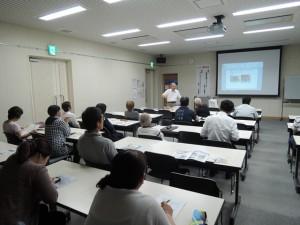2019(R1)-09-12  エコ講演会2